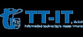 TT-IT, s.r.o.